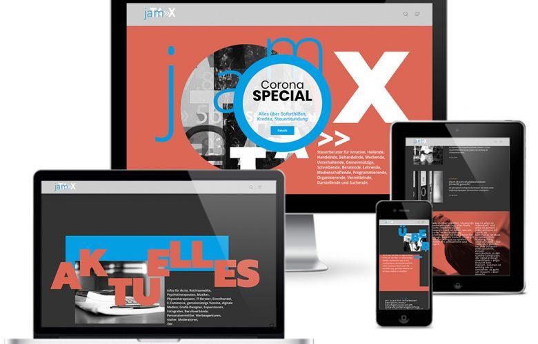 jamtax-steuerberater_web_portfolio_rheinweiss