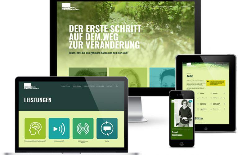 teichmann_psychotherapie-am-stadtwaldguertel_web_portfolio_rheinweiss